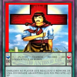 REWORK ARGENTINO.png