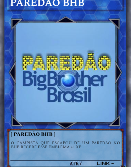 bhb_paredão.png