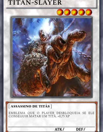 titan slayer.png