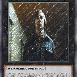 O ESCOLHIDO.png