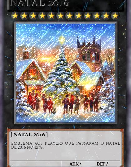 NATAL 2016.png