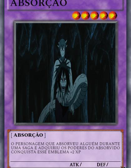 ABSORÇÃO.png