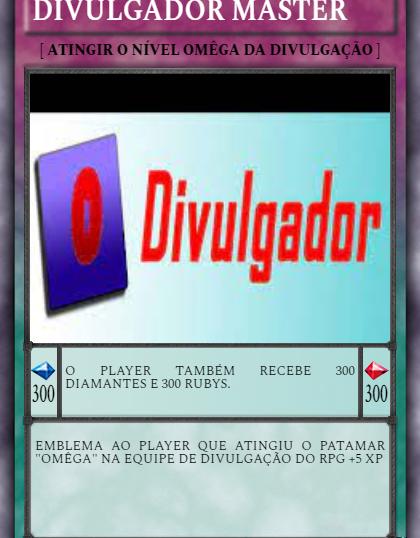 DIVULGADOR.png