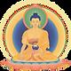 Buddha-Shakyamuni-transparent-275x276.pn