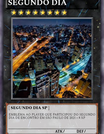 SEGUNDO DIA SP.png