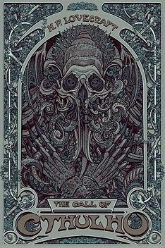 art-nouveau-h-p-lovecraft-cthulhu-wallpa