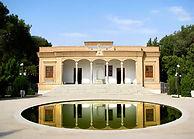 templo-de-ateshkadeh.jpg