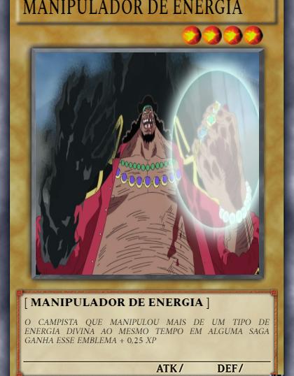 Cópia de MANIPULADOR DE ENERGIA.png
