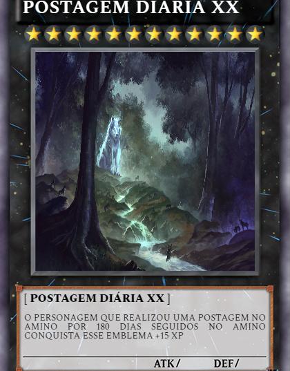 POSTAGEM DIARIA XX.png