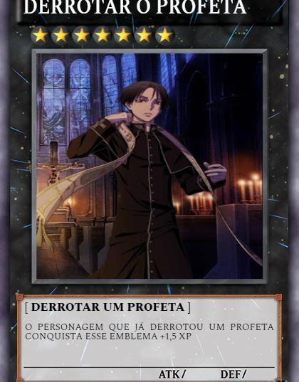 DERROTAR O PROFETA.png
