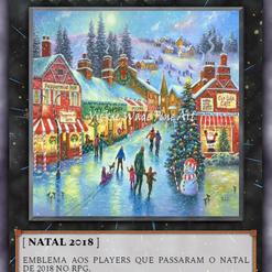 NATAL 2018.png