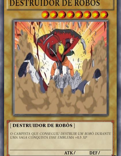 DESTRUIDOR DE ROBO.png