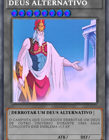 DERROTAR DEUS ALTERNATIVO.png