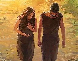 deus-criou-duas-vezes-os-seres-humanos.j