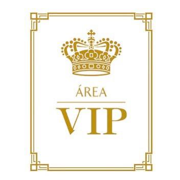 Área VIP