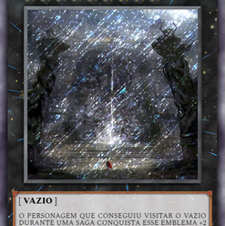 VAZIO.png