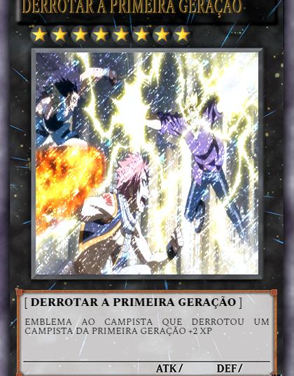 PRIMEIRA GERAÇÃO.png