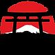 japan-png-3.png
