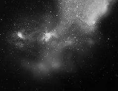 47312823-black-white-wallpaper.png
