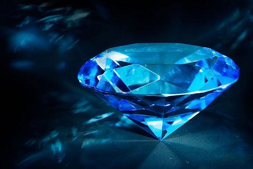 1000 Diamantes