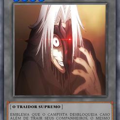 traidor supremo.png
