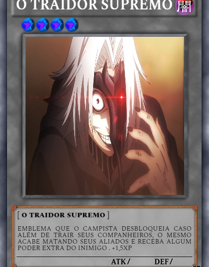 traidor supremo.png