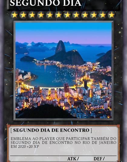 SEGUNDO DIA.png