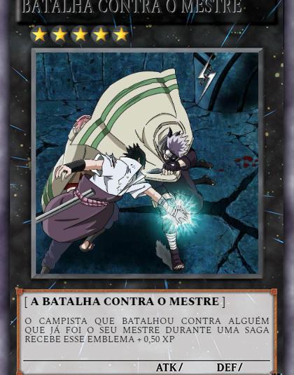 BATALHA CONTRA O MESTRE.png