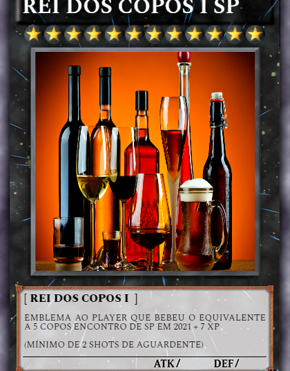 REI DOS COPOS I SP.png