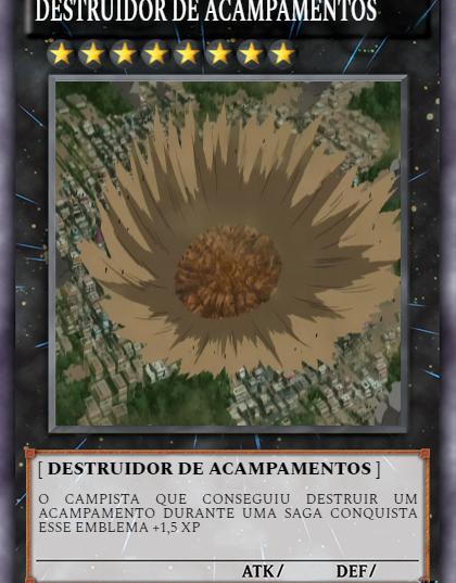 DESTRUIDOR DE ACAMPAMENTO.png