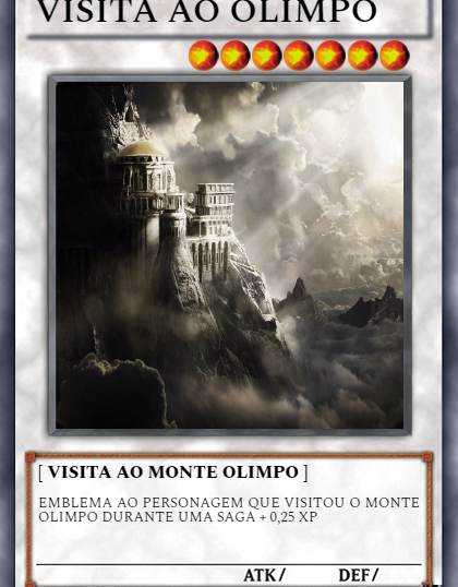 VISITA AO MONTE OLIMPO.png