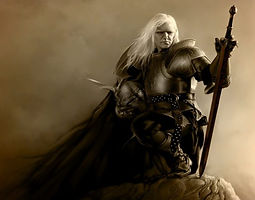 228143-fantasy-art-armor-artwork-warrior