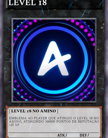 LEVEL 18.png