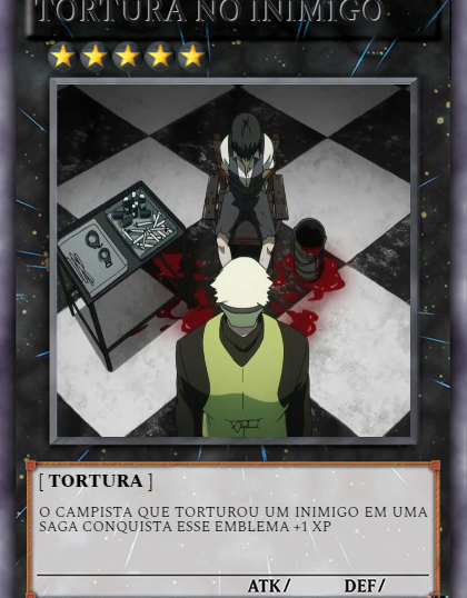 TORTURA.png