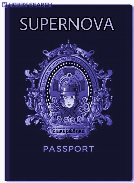 passaporte tyler.jpeg
