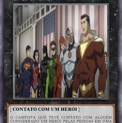 HEROI.png