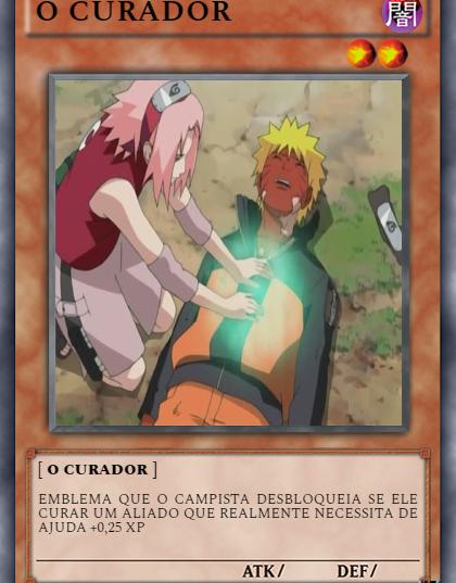 O CURADOR.png