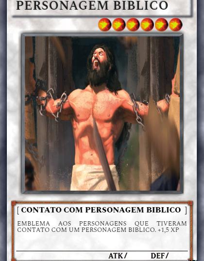 BIBL.png