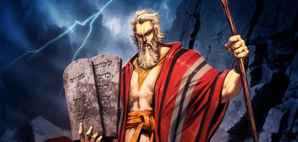 moses-biblical-hebrew-religious-leader-a
