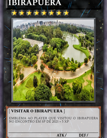 IBIRAPUERA.png