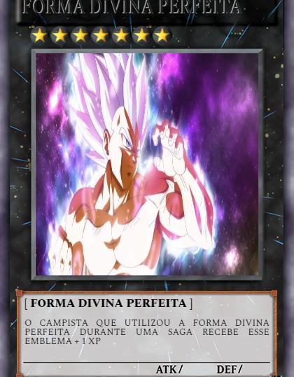 FORMA DIVINA PERFEITA.png