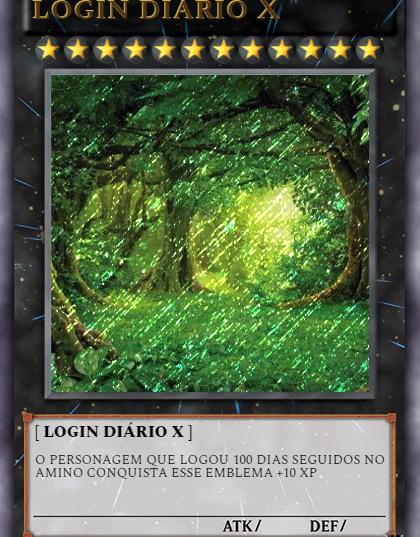 LOGIN DIARIO X.png