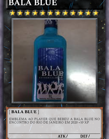 BALA BLUE.png
