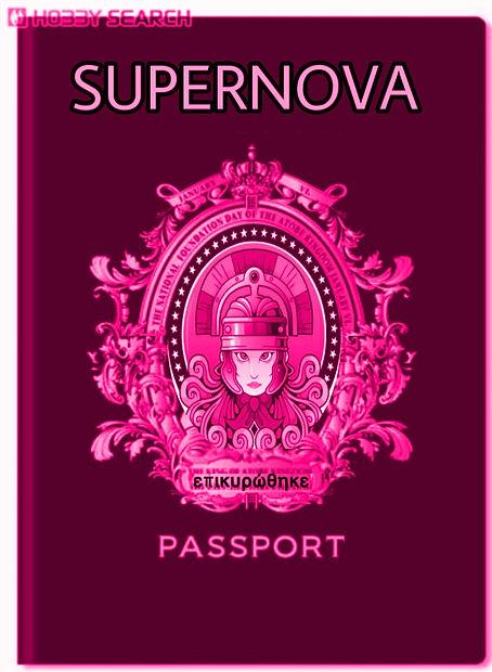 passaporte helena.jpeg