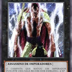 MATAR IMPERADOR.png