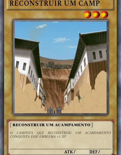 RECONSTRUÇÃO DE CAMP.png