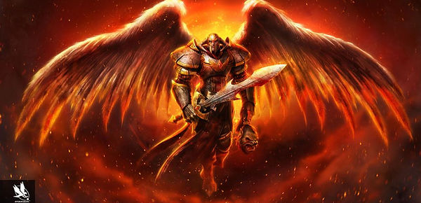 angel_knight_hell_variant_by_atomhawk_d9