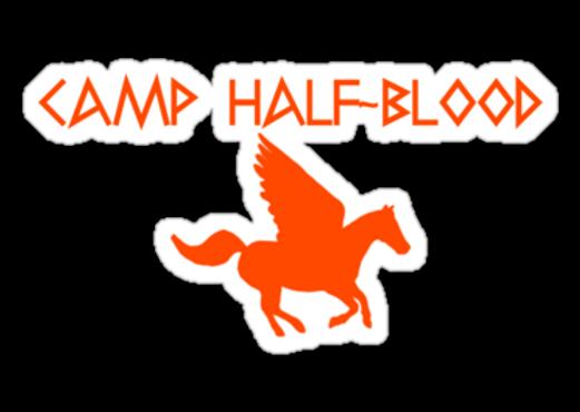 Camp Half Blood Rpg Frum