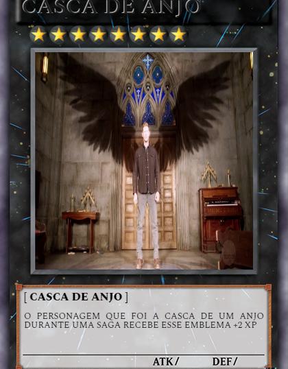 CASCA DE ANJO.png