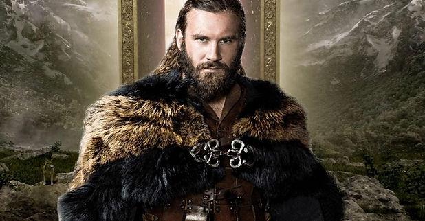 Vikings-Valhalla-Derivada-Netflix-data-1